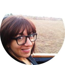 Maryam Siddiqi on Muck Rack