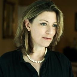 Julie Carlson on Muck Rack