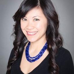 Melissa Leong on Muck Rack