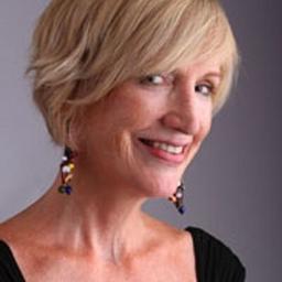 Gayle Grin on Muck Rack