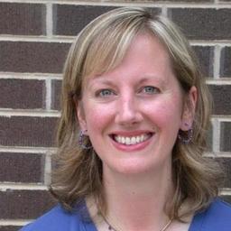 Katherine Noyes on Muck Rack