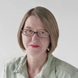 Tina Swarens on Muck Rack