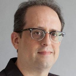 Scott Klein on Muck Rack