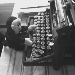 Paul Singer on Muck Rack