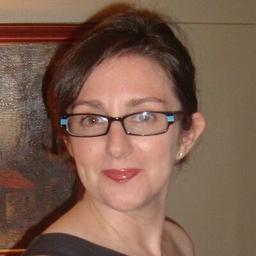 Kate Ackley Zeller on Muck Rack