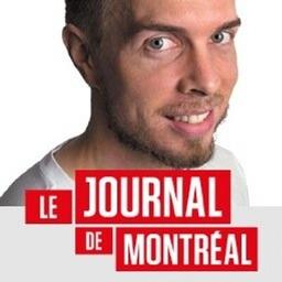 Marc-André Lemieux on Muck Rack