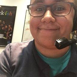 Caissa Casarez on Muck Rack