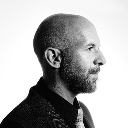 Neil Strauss on Muck Rack
