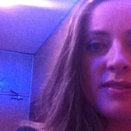Emma O'Kelly on Muck Rack
