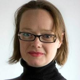 Emma McNamara on Muck Rack