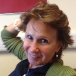Lisa Pereira on Muck Rack