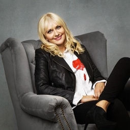 Miriam O'Callaghan on Muck Rack