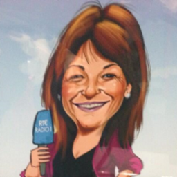 Brenda Donohue on Muck Rack