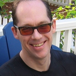 Andrew O'Hehir on Muck Rack