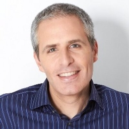 David Sirota on Muck Rack