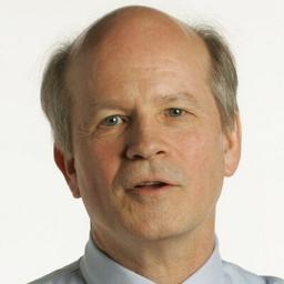 Colin Stewart on Muck Rack