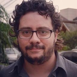 Rodolfo Viana on Muck Rack