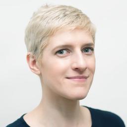 Anna Helhoski on Muck Rack