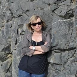 Linda Diebel on Muck Rack
