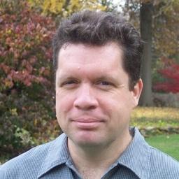 Mark Scolforo on Muck Rack