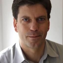 Christopher S. Rugaber on Muck Rack