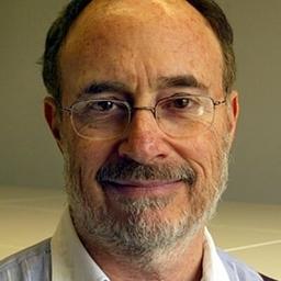 Gregory Katz on Muck Rack