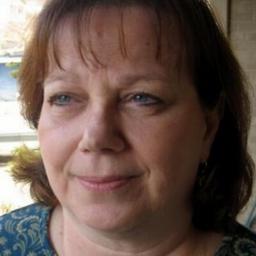 Joan Lowy on Muck Rack