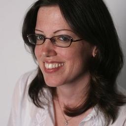 Samantha Henry on Muck Rack