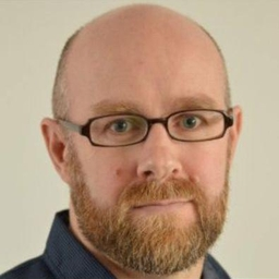 Eoghan mac Suibhne on Muck Rack