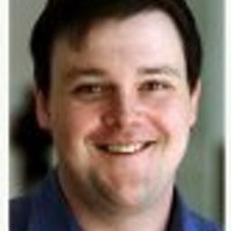 Shawn Pogatchnik on Muck Rack