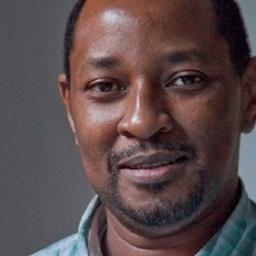 Rodrique Ngowi on Muck Rack