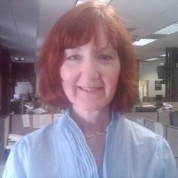Denise Lavoie on Muck Rack