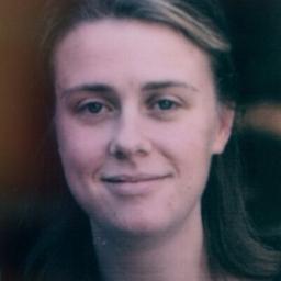 Sarah Brumfield on Muck Rack