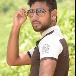 Aryan Ashik on Muck Rack