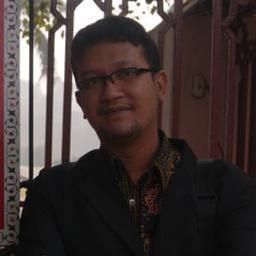 Muhamad Al Azhari on Muck Rack