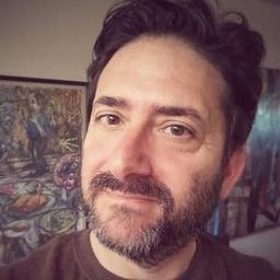 Jon Phillips on Muck Rack