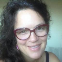 Miranda Leitsinger on Muck Rack