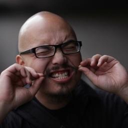 Joe Nguyen on Muck Rack