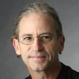 Gary Horowitz on Muck Rack
