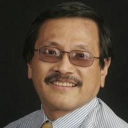 Peter Wong on Muck Rack