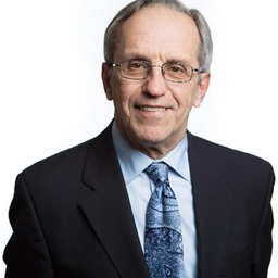 Alan J. Heavens on Muck Rack