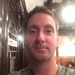 Gavin Maguire on Muck Rack