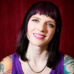 Melissa Martin on Muck Rack