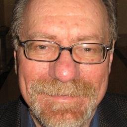 Larry Kusch on Muck Rack