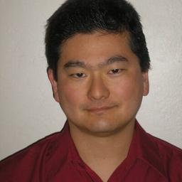 Dean Takahashi on Muck Rack