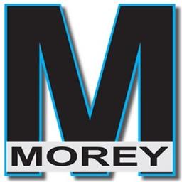 Mark Morey on Muck Rack