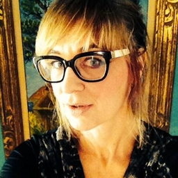 Heidi Raschke on Muck Rack