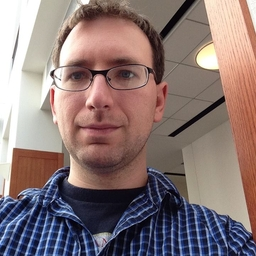 Andrew Liptak on Muck Rack