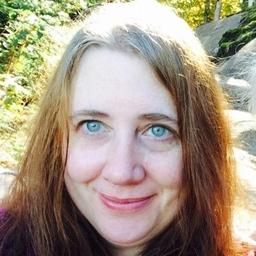 Amy Gustafson on Muck Rack