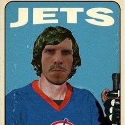 Brady Strachan on Muck Rack